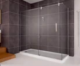 dusch kabine duschkabinen eckduschen rundduschen duschen duscht 252 ren