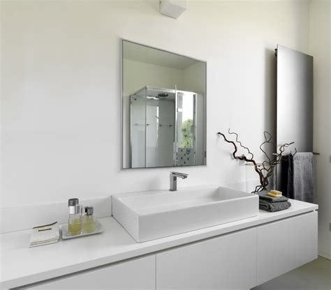 verwarming badkamer warmtepomp elektrische verwarming of warmtepomp alternatief voor cv