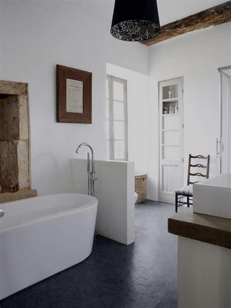 rustic modern bathroom how to create a modern rustic style bathroom