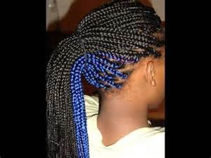 how many packs of hair for individuals how to do box braids includes how do pull stretch hair