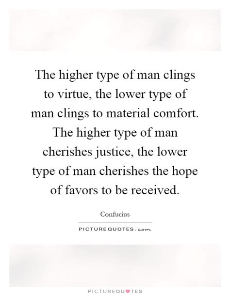 types of comfort clings quotes clings sayings clings picture quotes