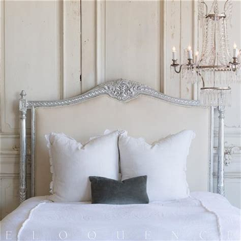 country style headboards country style vintage style headboard kathy kuo home