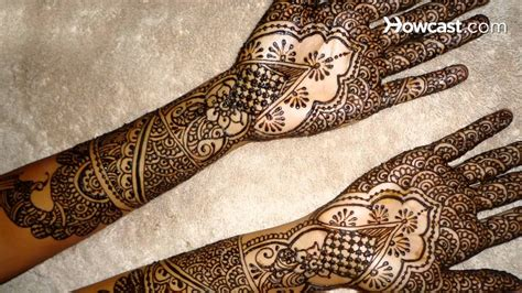 henna painting india what is indian henna design henna mehndi