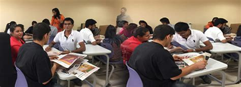 Mba Finance Club Activities finance club activity report 26th october 2016