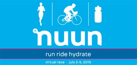 hydration 5k run running with race review run ride hydrate 5k