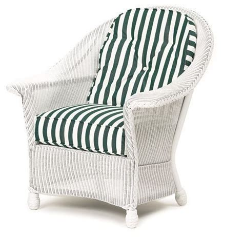 Porch Chair Cushions by Lloyd Flanders Front Porch Chair Replacement Cushions