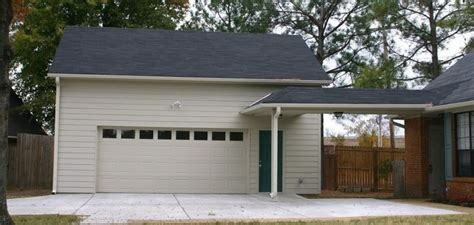 covered garage pin by vickie blakely on plans for my home pinterest