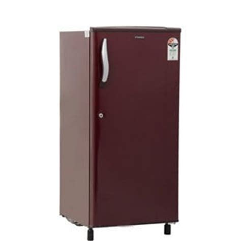 top 10 best refrigerator/fridge brands with price in india