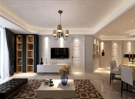 home interior trends 2015 innendesign mit kleinen tipps und tricks preiswert erfrischen