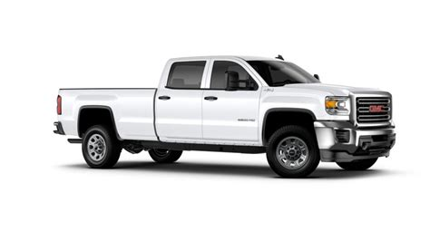 beck chevrolet palatka fl palatka summit white 2017 gmc 3500hd new truck for