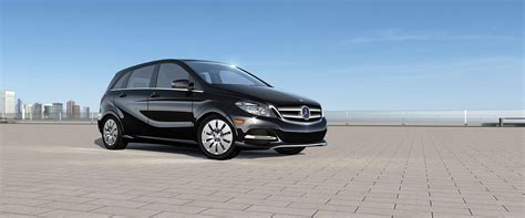 Mercedes Schedule B Service by Cost Of Mercedes Schedule B Service