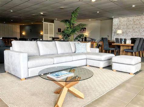 week  sunday  home home furniture