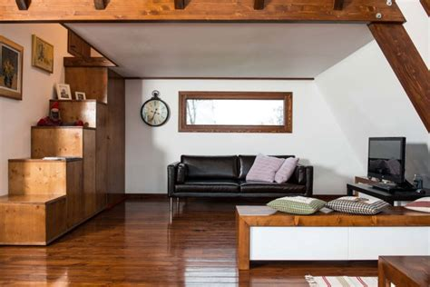 my green home design reviews the green house in bucharest by fits home reviews