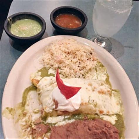 El Patio Westheimer by El Patio Restaurant And Club 74 Photos 116 Reviews