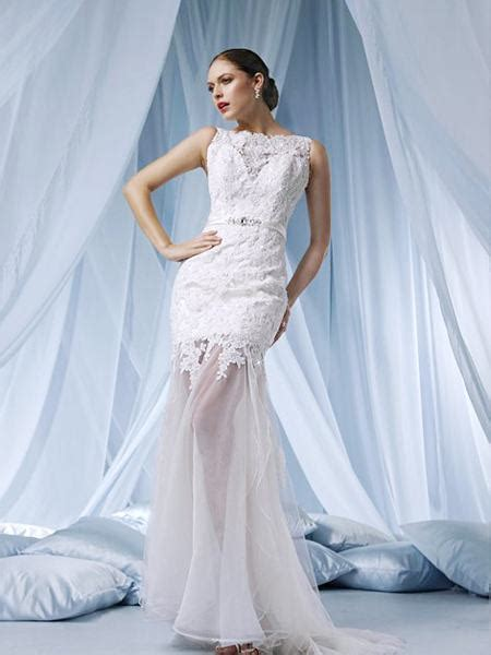 Discount Designer Wedding Dresses by Discount Designer Wedding Gowns Wedding And Bridal