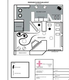 small store floor plan fashion store layout store design and layout different floor plans and layouts display and