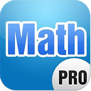 math pro for kids android apps on google play