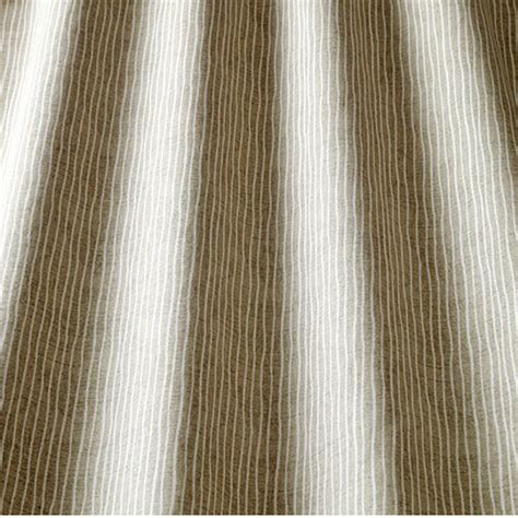 Pinstripe Upholstery Fabric by Pinstripe Fabric Place