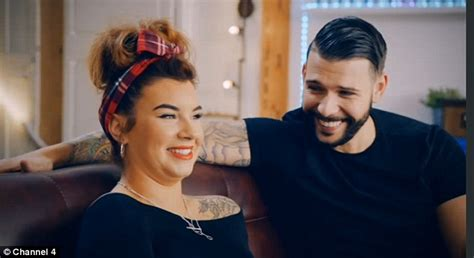 tattoo fixers kieran tattoo fixers kieran regrets getting messy ink of an