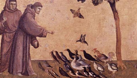 il cantico delle creature testo il cantico delle creature di san francesco d assisi