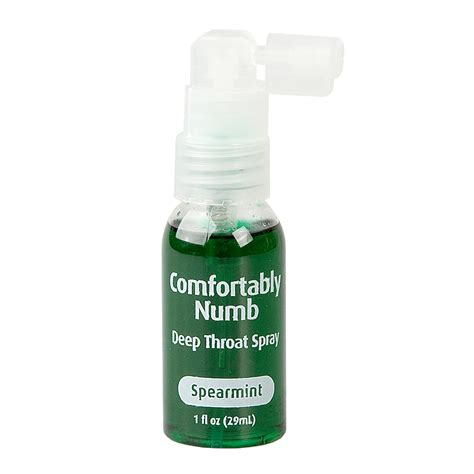 comfortably numb deep throat k 246 p comfortably numb deep throat spray p 229 kinoshopping