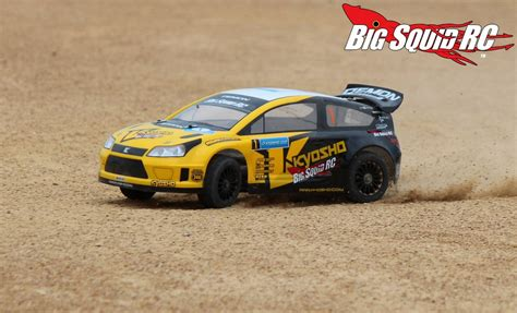 Rally Auto Rc by Rc Rally Car Shootout Surface Driving 171 Big Squid