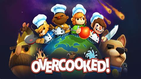 like overcooked ps4 overcooked review