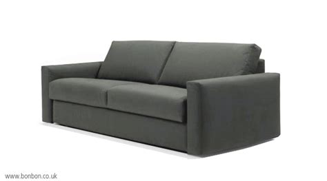 soft sofa bed homcom 61 folding futon sleeper couch sofa