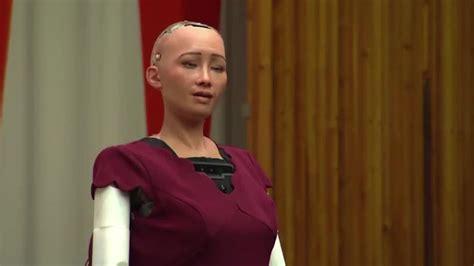 ex machina asian robot 100 ex machina asian robot 100 kyoko ex machina