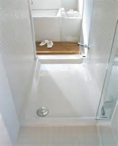 ebenerdige dusche einbauen duschtasse ebenerdig inspiration dusche inspiration