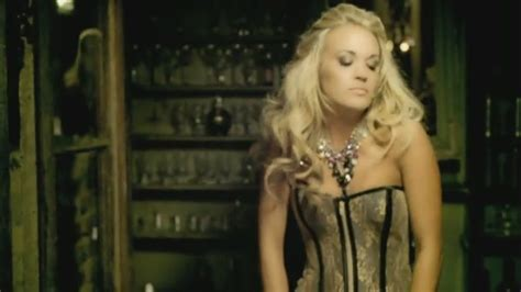 cowboy casanova carrie underwood images cowboy casanova official video