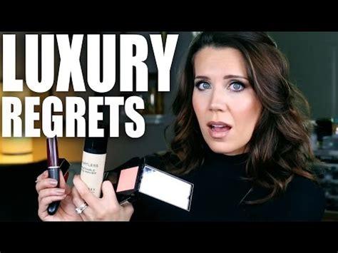 luxury product fails wtf!!! | daikhlo