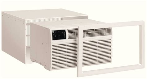 window air conditioner frame kit air conditioner frame air conditioner guided