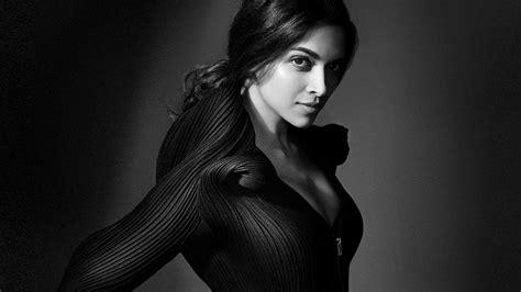 Deepika Padukone Photo Wallpaper