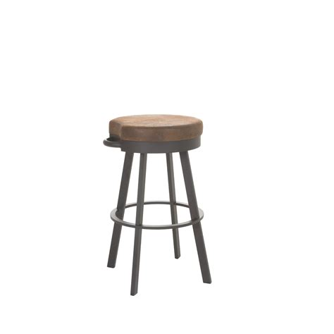Dinettes And Stools albuquerque dinettes tables stools pub sets caster
