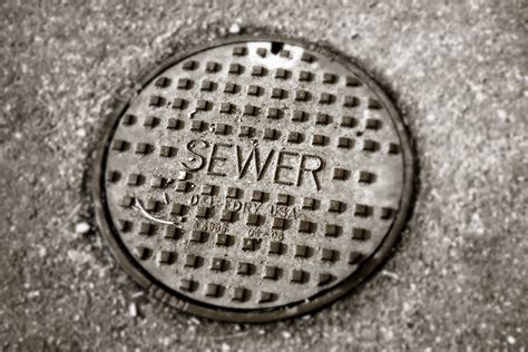 best sewer top sewer top wallpapers