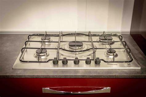 cucina flux scavolini prezzo cucina lineare scavolini a prezzi scontati cucine a