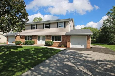 w156 n10954 catskill ln germantown wi 53022 home for