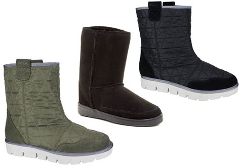 nordstrom womans boots up to 84 s boots at nordstrom rack