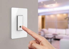 wemo 174 light switch