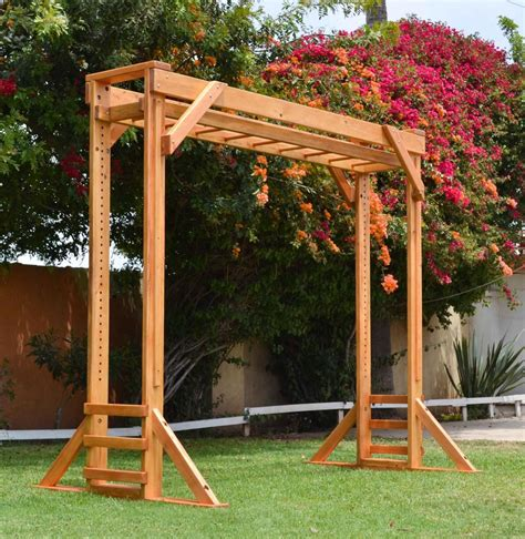 pdf diy how to build wood monkey bars 14000