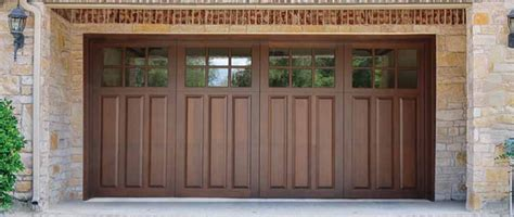 Overhead Door Augusta Ga About Overhead Door Company Of Overhead Door Augusta Ga