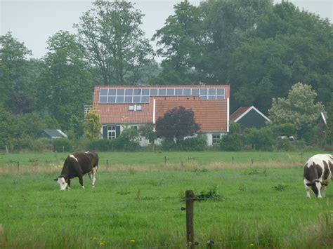 möbel winterswijk zonnepanelen woold winterswijk referenties