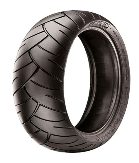 Michelin Pilot 14070 R17 28 on michelin pilot sporty 140 70 17 66p tubeless on snapdeal paisawapas
