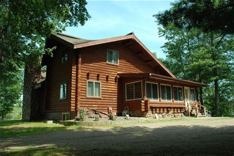 Getaways In Wisconsin Cabin by Island Getaway In Chetek Wisconsin Vrbo
