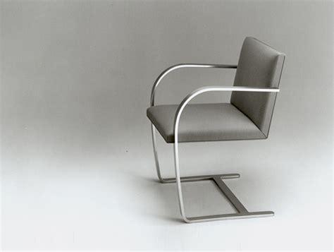 knoll brno chair dimensions brno chair flat bar knoll