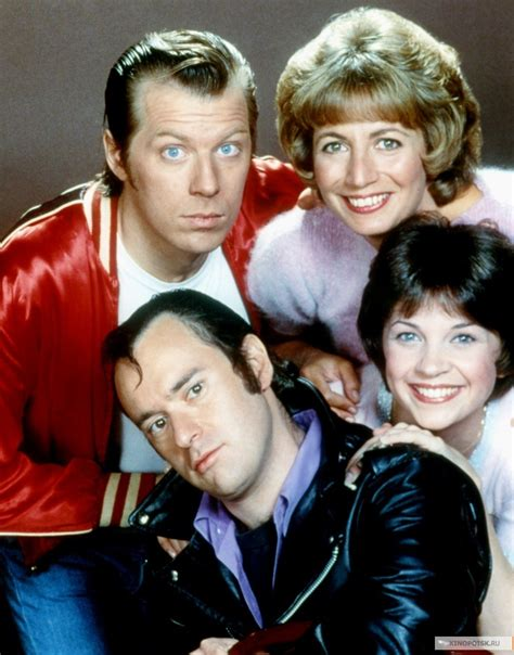 shirley cast laverne and shirley laverne shirley photo 20163216