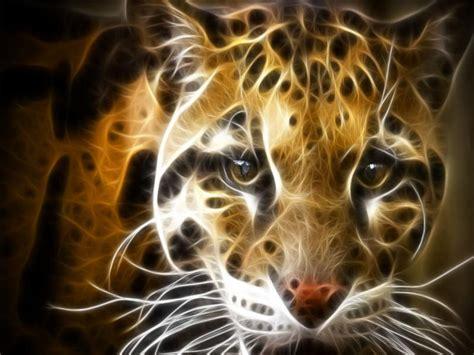 imagenes extraordinarias en 3d descargar fondos de pantalla 3d jesus para fondo de