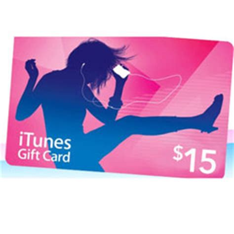 Itunes Gift Card For Apple Store Purchases - buy 15 itunes usa gift card apple store and download