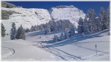 Villard de Lans: montagne vacances studio 4 p   location montagne
